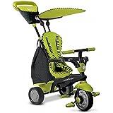 Smart Trike - Triciclo para niños (6600800)