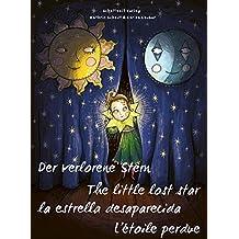 Der verlorene Stern