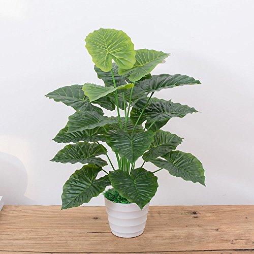 hctina-60-cm-kubelpflanzen-kunstliche-pflanze-moderne-grune-home-office-dekorationen