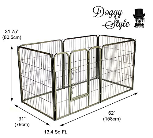doggy-style-heavy-duty-puppy-play-pen-playpen-6-x-panel-whelping-pen-pens-4-sizes-in-this-add-extra-
