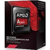 AMD A10-7850K Black Edition Processeur 4 cœurs 3,7 GHz Socket FM2+ Box