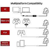 HyperX Cloud II Gaming Headset - 10