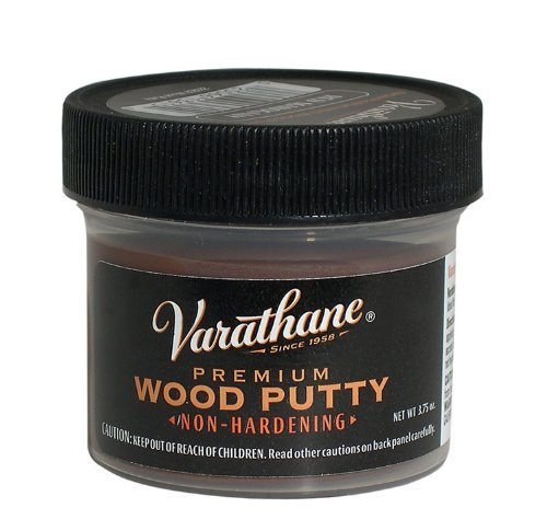 rust-oleum-215212-varathane-filler-red-mahogany-35-ounce-by-rust-oleum