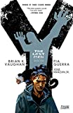 Image de Y The Last Man Book One