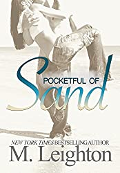 Pocketful of Sand (English Edition)