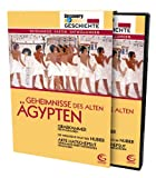 Geheimnisse des alten Ägypten -