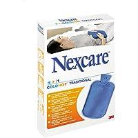 Nexcare N1576 ColdHot Gel-Wärmeflasche preisvergleich bei billige-tabletten.eu