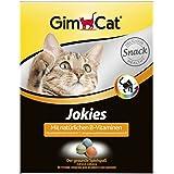 GimCat Jokies, 1 Packung (1 x 520 g)