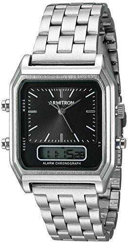 armitron-20-5124bksv-del-hombres-digital-reloj-crongrafo-de-reloj-de-pulsera