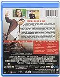 Mr. Deeds [Blu-ray] [Import italien]