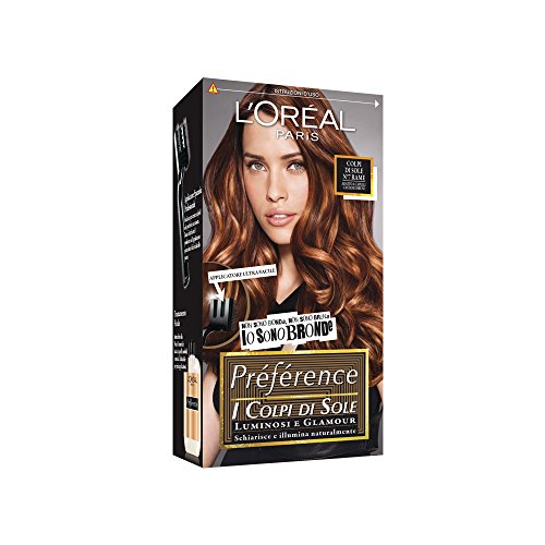 loreal-paris-preference-colpi-di-sole-capelli-luminosi-e-glamour-n7-rame