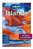 Islande - 4ed (GUIDE DE VOYAGE) - Format Kindle - 9782816166637 - 16,99 €