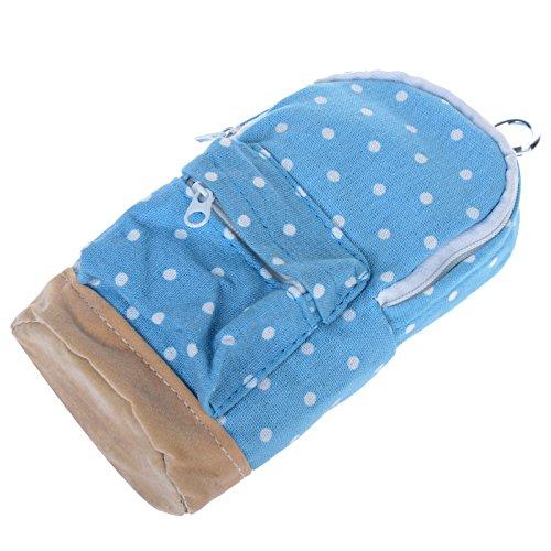 imixlot-mini-school-bag-pen-case-students-canvas-pencil-case-children-pen-bag