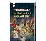 ISBN 9783955682675