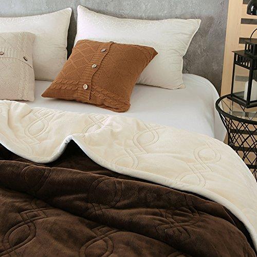 BDUK 1 Flansch, Decke Decke Farbe Decke waschbar Decken minimalistisch