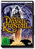 Der dunkle Kristall (Special Edition)