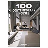 100 Contemporary Houses