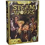 Steam Works [Import allemand]