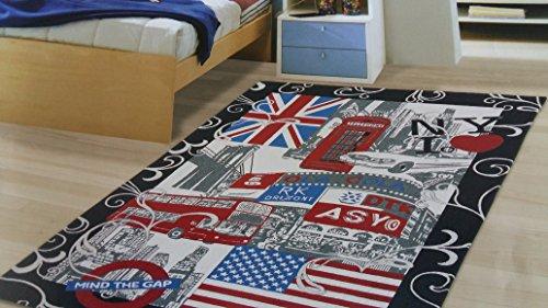 tappeto-town-citta-bandiere-living-camera-salotto-misura-cm-115x175-in-ciniglia-con-sottofondo-antis