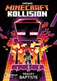 Minecraft - Kollision: Roman Bild