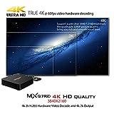 514si9BLxyL. SL160  Bqeel MXQ Pro