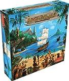 Image for board game Archipelago Board Game