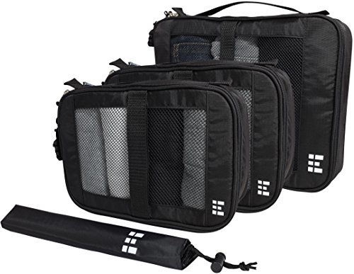 packing-cubes-travel-organizer-set-w-shoe-bag