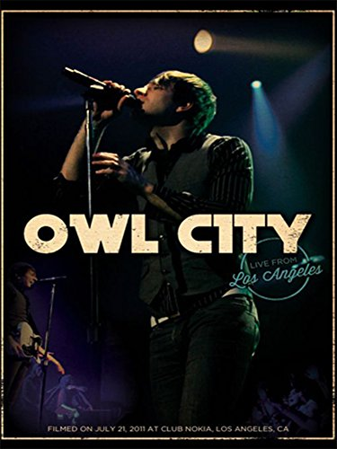 owl-city-live-from-los-angeles
