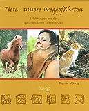 Tiere - unsere Weggefährten (Amazon.de)