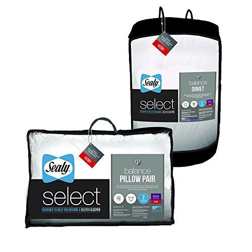 sealy-select-balance-duvet-105-tog-pillow-pair-king