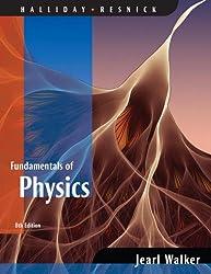 Fundamentals of Physics (Regular Edition)