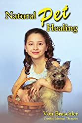 Natural Pet Healing: Our Psychic, Spiritual Connection