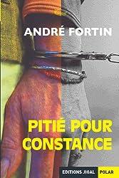 Pitié pour Constance