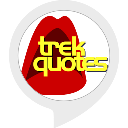 roddenberrys-trek-quotes