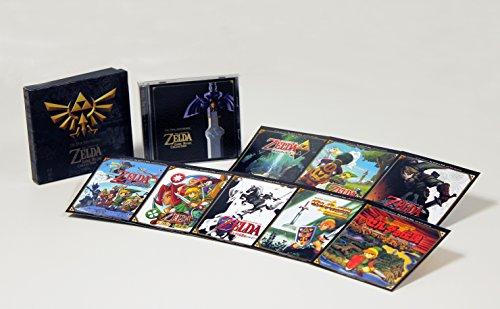 Legend of Zelda,the [Import USA]