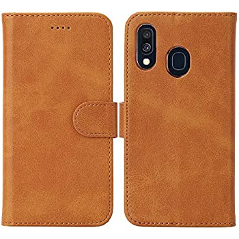 hoomil case compatible with samsung galaxy a40