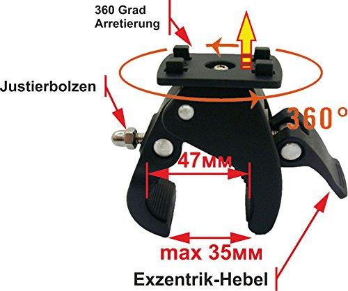 lkh7-schnellspanner-zange-4-krallen-halterung-universal-fahrrad-motorrad-kinderwagen-clip-zb-die-mei