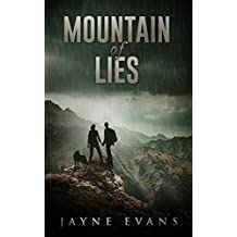 Mountain of Lies (The Pack Book 1) (English Edition)
