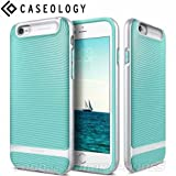 Best Caseology Iphone 6 Cases For Protections - Caseology Wavelength Series iPhone 6S Cover Case Review