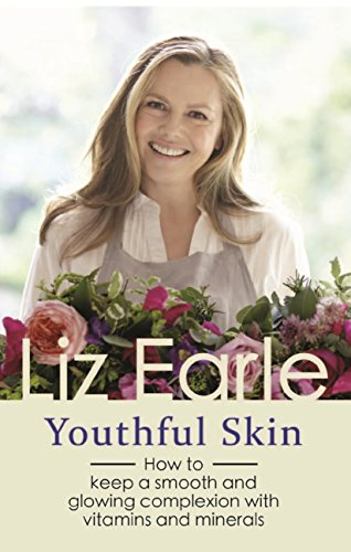 youthful-skin-how-to-keep-a-smooth-and-glowing-complexion-with-vitamins-minerals-and-more-wellbeing-