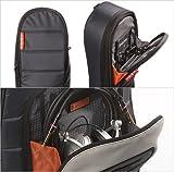 Mono Cases M80 Classical/OM Guitar Case - Black Bild 3