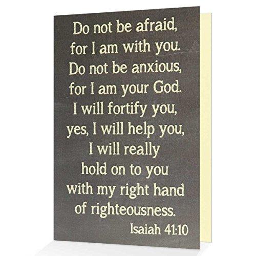 do-no-miedo-para-i-am-con-you-isaias-41-10-pizarra-arte-de-las-escrituras