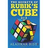 The Secrets of Rubik's Cube - 3x3