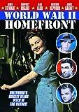 WWII–World War II Homefront, Volume 1(DVD) (1941) (Alle Regionen) (NTSC) (US Import)