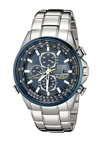 citizen-blue-angels-mens-stainless-steel-case-chronograph-date-uhr-at8020-54l