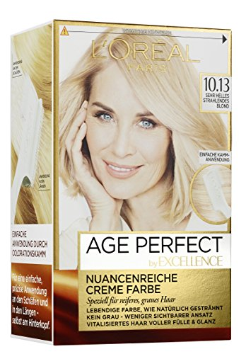 loreal-paris-age-perfect-excelencia-coloracion-1013-muy-brillante-rubio-brillante-3-pack-3-x-1-pieza