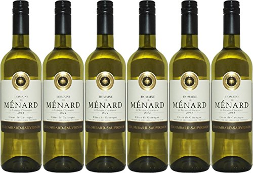 domaine-de-menard-colombard-sauvignon-cote-de-gascogne-france-2014-gold-medal-winner-white-wine-75-c