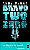 Bravo Two Zero - Archipoche - 03/09/2008