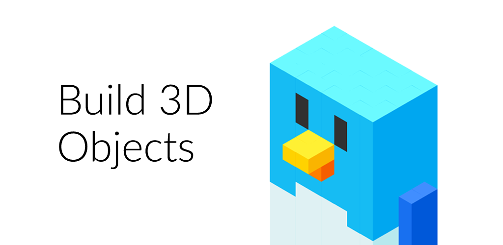 3D Pixel Art Farbe nach Anzahl-kreative Spiele, Malbuch: Amazon.de ...