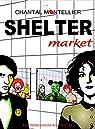 Shelter market par Montellier